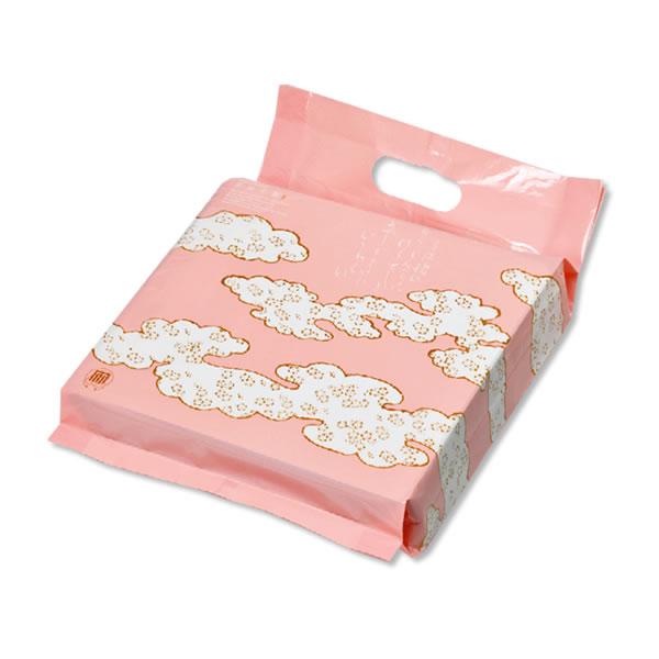宇治千景 エコパック (11種19袋)